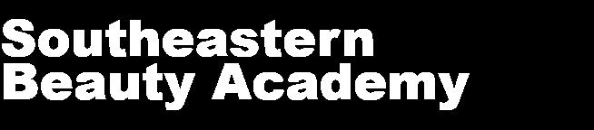 Southeastern Beauty Academy